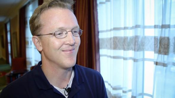 SmartAsset Talks to Matt Schulz of CreditCards.com