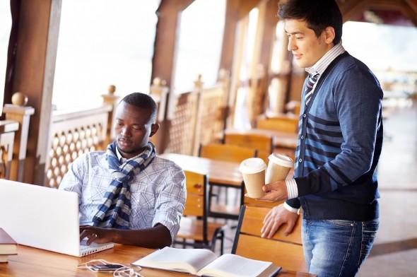 Understanding Federal Student Loans