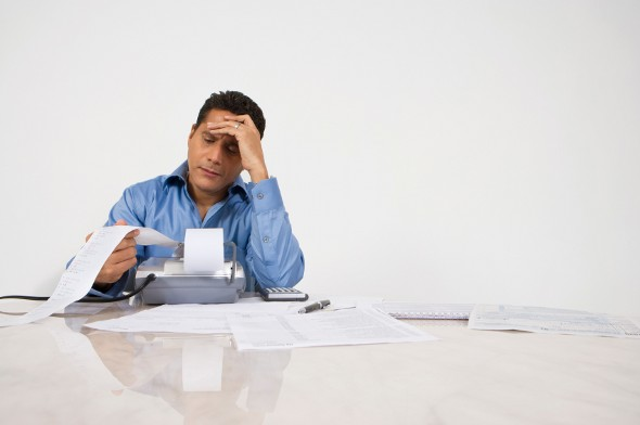 Tax Season Dos and Dont's
