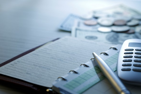 5 Things You Shouldn't Do If You Owe the IRS at Tax Time