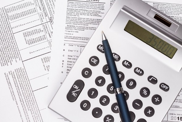 All About Tax Form 1095-A