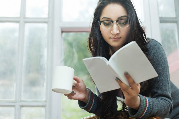 5 Signs You're Not As Financially Literate As You Think