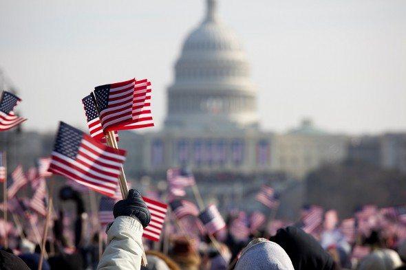 3 Economic Ideas That Democrats & Republicans Support