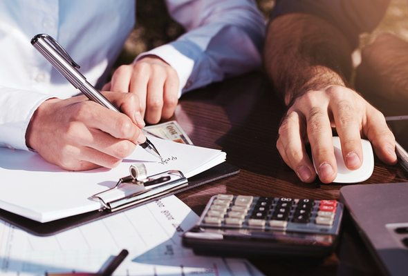 5 Year-End Moves That Can Shrink Your Tax Bill