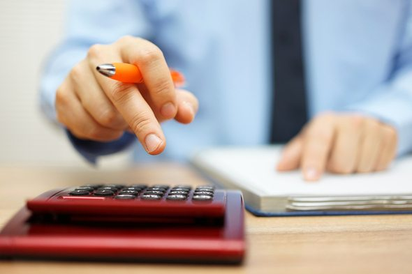 Tax Deductions for Miscellaneous Expenses