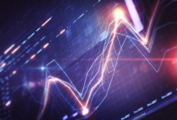 Understanding Indexed Annuities