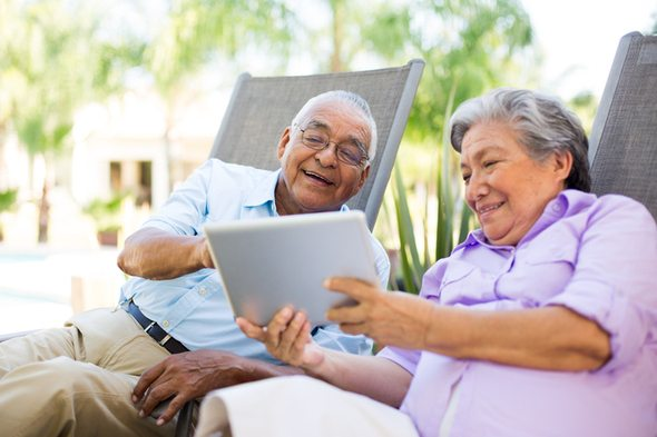 When Should You Apply for Long-Term Care Insurance?