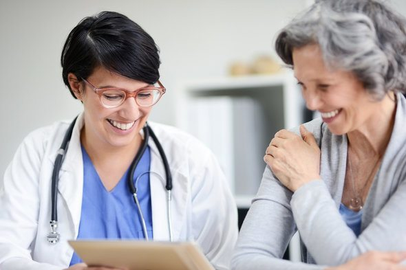 What Is the Medicare Eligibility Age?