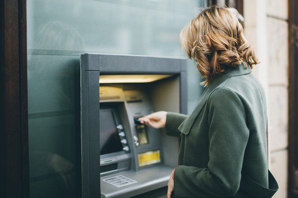 What Is an Overdraft Fee?