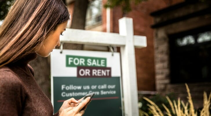 How to Buy Rental Property