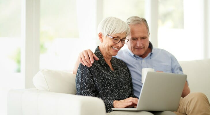 Create a Will Online