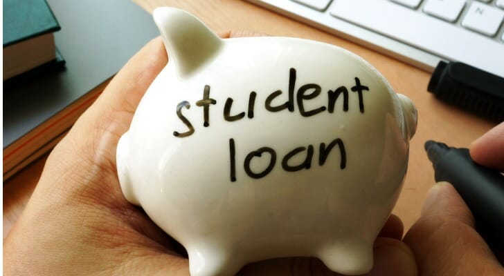 Here's a guide to subsidized and unsubsidized loans.