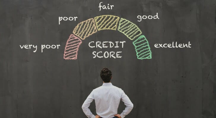 Is 700 Considered a Good Credit Score?