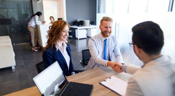 Image result for Investment Advisor