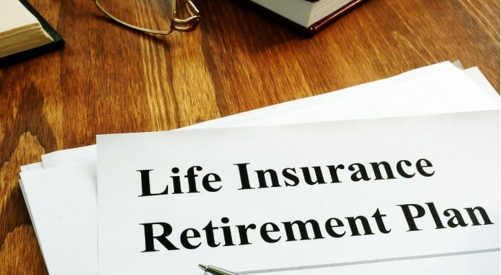 Indexed Universal Life vs. Whole Life Insurance - SmartAsset