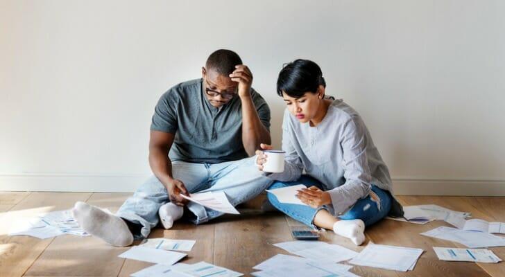 borrowing from 401(k)