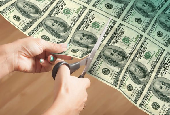 5 Unnecessary Fees to Cut Out of Your Budget