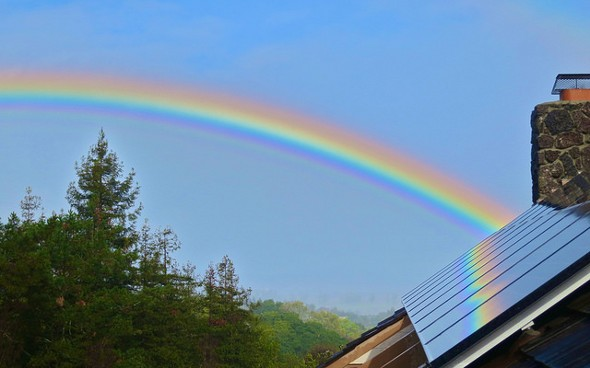 Top 3 Tips for Claiming the Energy Tax Credit