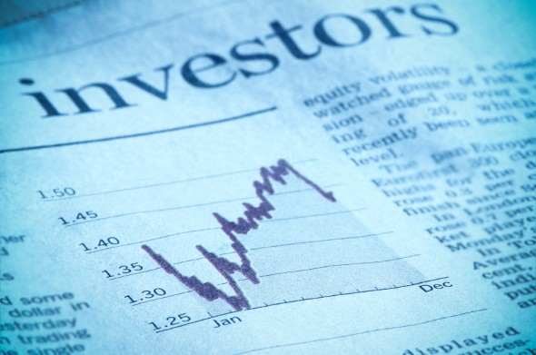 What Is Value Investing?