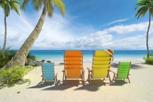 America's Most Affordable Travel Destinations