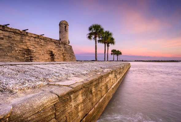 15 Things to Know Before Moving to Florida