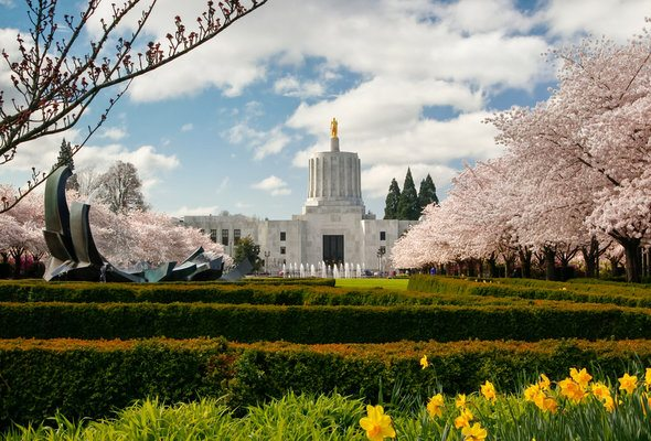 15 Things to Know Before Moving to Oregon