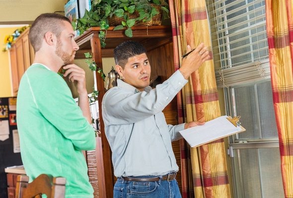 All About the VA Home Appraisal Process