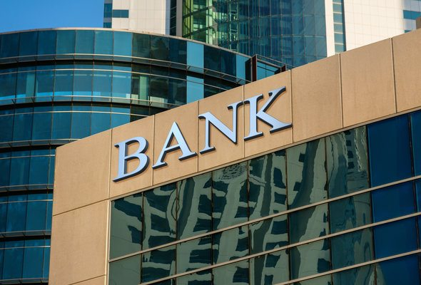 Credit Union vs. Bank