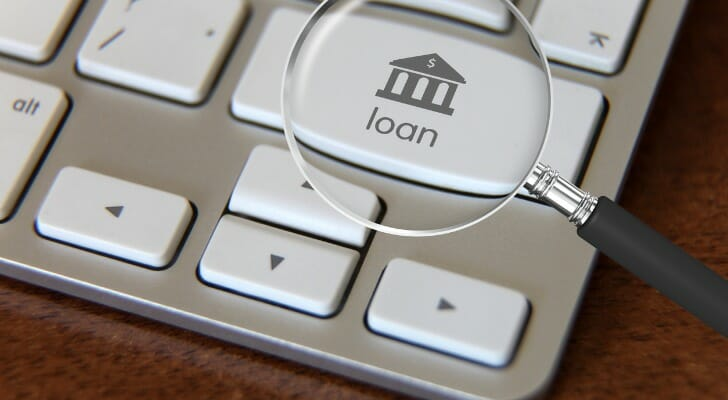 What Is a Non-Recourse Loan?