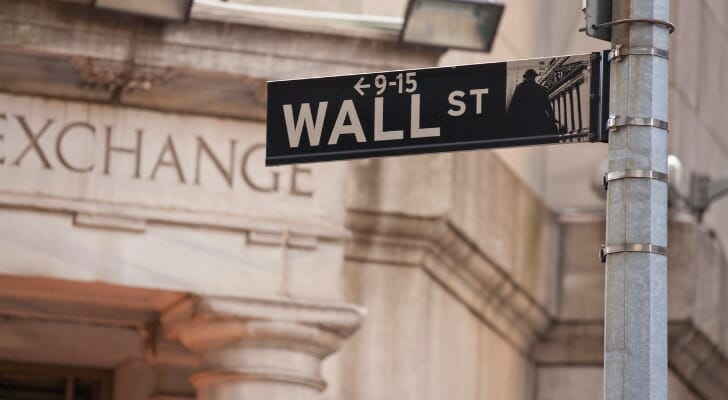 What Is the New York Stock Exchange (NYSE)?