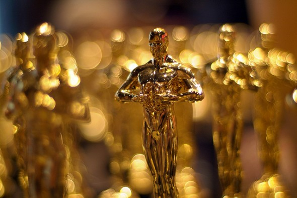 Are Oscar Winners Actually Financial Losers?
