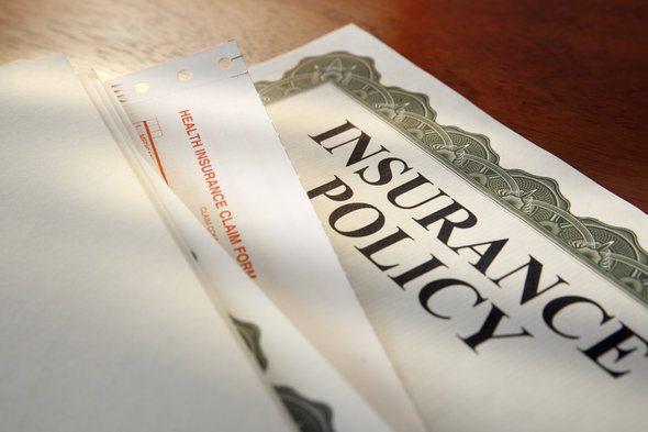 Life Insurance Loopholes