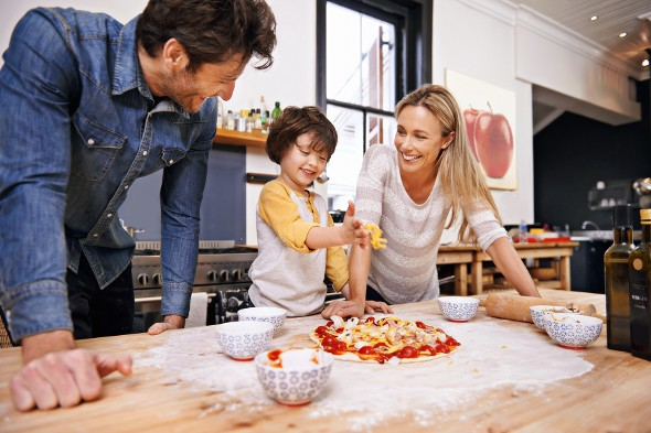 What Is Variable Life Insurance?