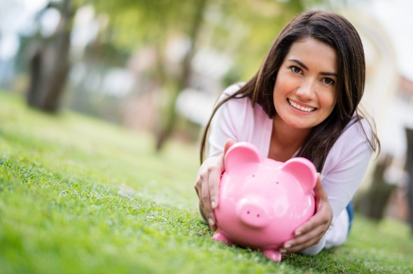 3 Things College Grads Should Do With Their First Paycheck