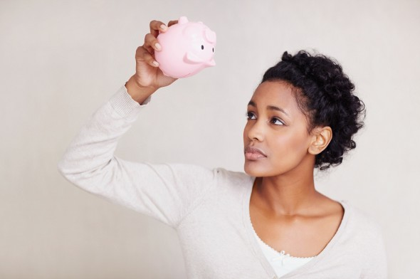5 Steps to Take Before Your Income Increases