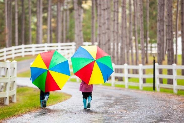 What Is Umbrella Insurance?