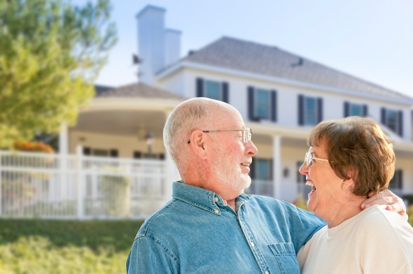 What to Know About Getting a Mortgage After Bankruptcy