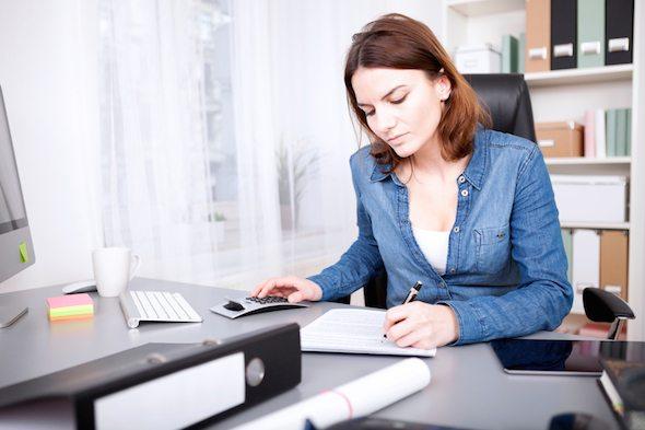 5 Tips for Refinancing Your Jumbo Loan