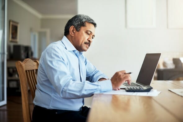 How to Make a Retirement Budget