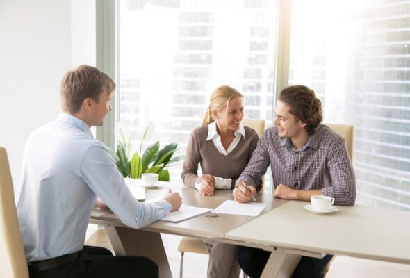 How to Get Preapproved for a Mortgage
