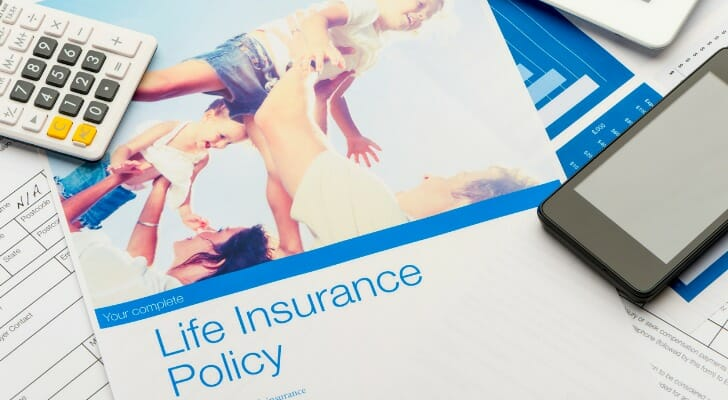 What Is a Chartered Life Underwriter (CLU)?