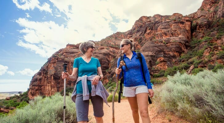 best places to retire in arizona