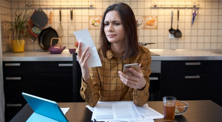 will government shutdown affect tax refunds