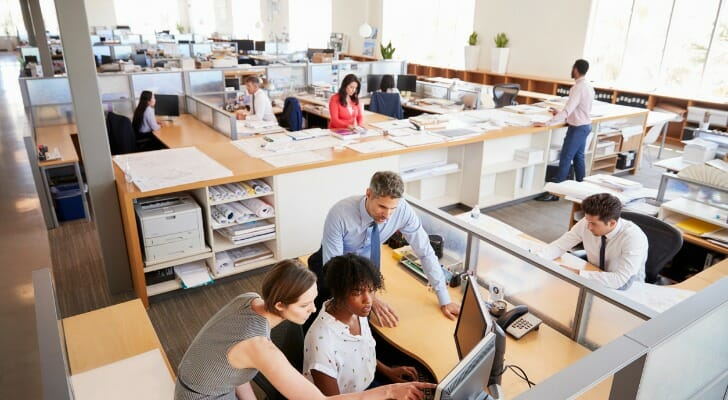 What Is an RIA Firm, and What Do They Do?