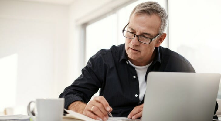 how to file for executor of estate without will