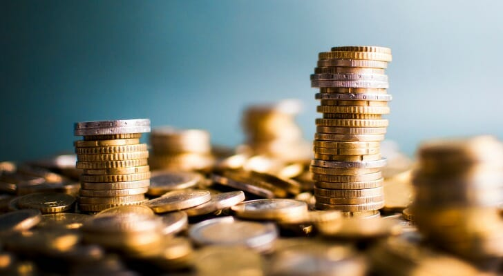 Here's what you need to know about fractional share investing.