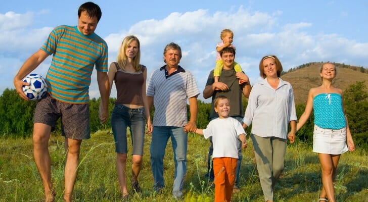 A living trust Idaho will help heirs receive your estate promptly.