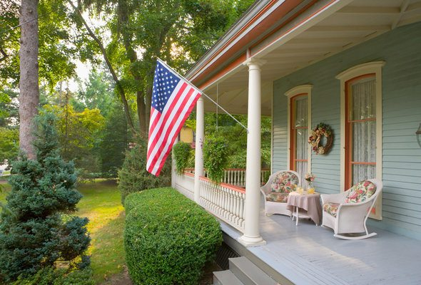 Introduction to VA Loans