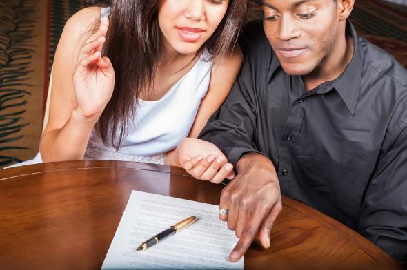 Loan Estimates: The New GFE