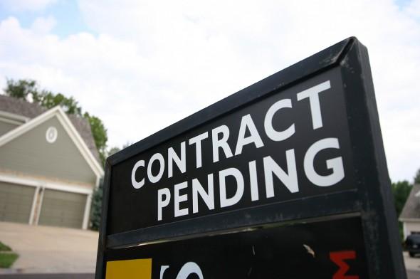 Loan Estimates